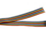 ACC-112-150x120